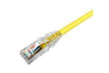 PATCH CABLE CAT.5E  10 FT (3.05m)AM