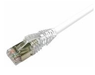 ADAP. CABLE CAT.6A  07 FT BLINDA BR